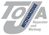 Toja Logo.png
