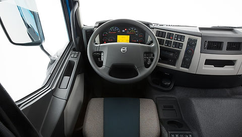 volvo-fe-design-interior-cabin-overview.