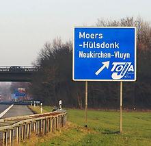 ToJa%20Nutzfahrzeuge_Anfahrt_A57_Moers_V