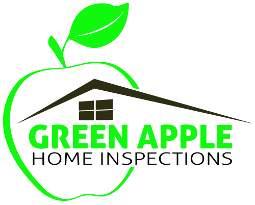 Home Inspector | Green Apple Home Inspections | New York City