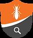 kisspng-cockroach-pest-control-termite-l