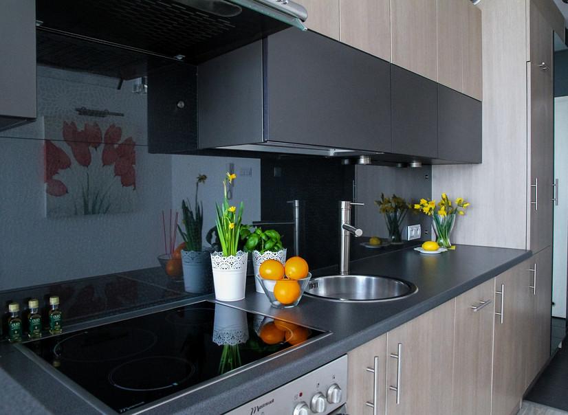 apartment-2094700_1280.jpg