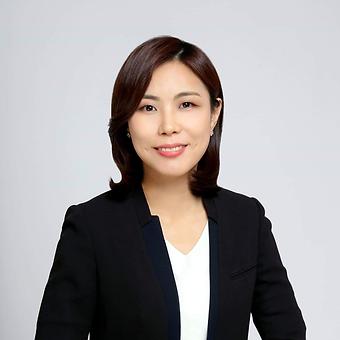 사진_김진희변호사.png