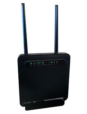 v4 router.jpg