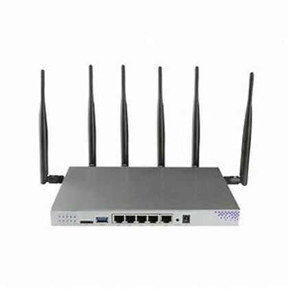 6ant router.jfif