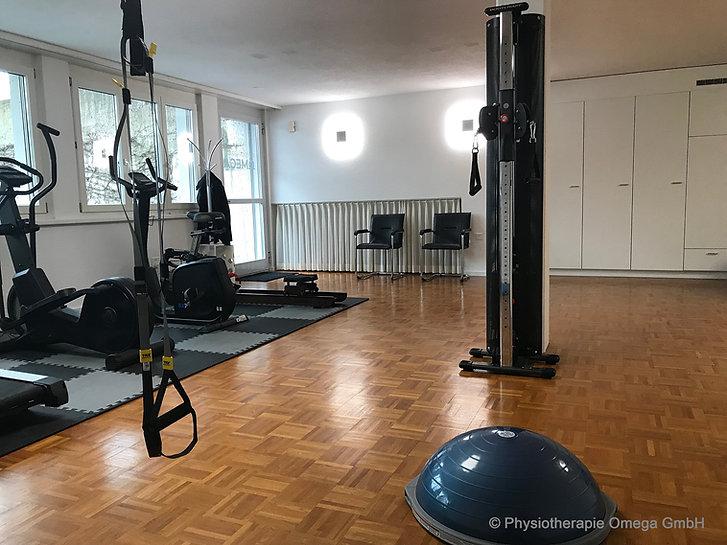 Physiotherapie-Omega-Rapperswil-Jona-Tra