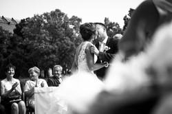 wedding08