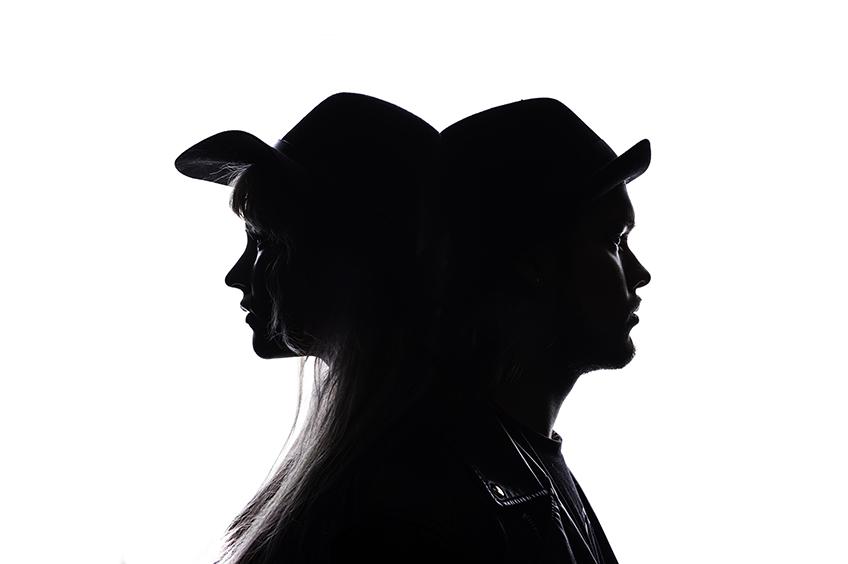 Noora Louhimo Duo