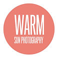 Warm Sun Photography - Family Photography