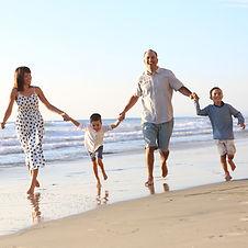 2/6 & 2/20 Fletcher Cove Beach Park- Solana Beach