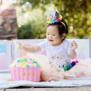 Cake Sample 3 web.jpg