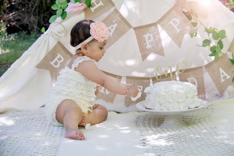 Cake Smash-120 web.jpg