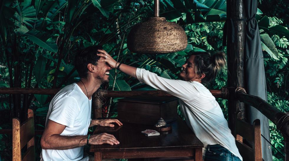 couple in cabin.jpg
