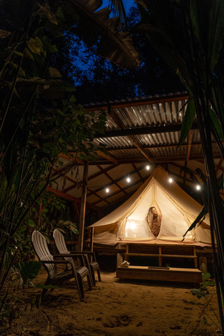 tent (1 of 1).jpg