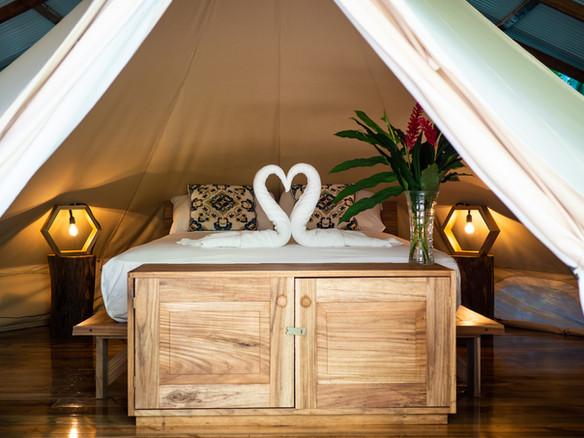 Private Queen Tent - Sandia-2.jpg