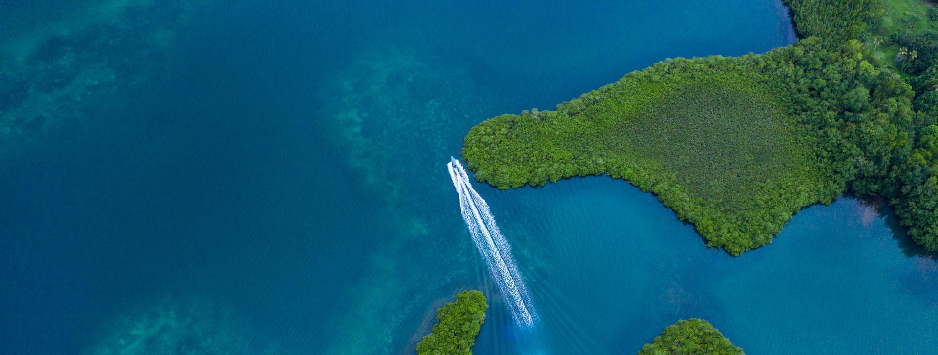Boat by Drone 2-1.jpg