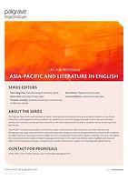 Palgrave series flyer_page-0001.jpg