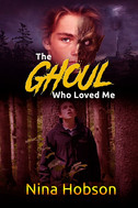 The Ghoul Who Loved Me
