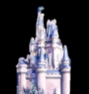 castlekisspng.png