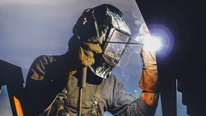 High Temperature Corrosion Testing for CRA base Materials and Welds, CAPCIS UK and Apache Energy: