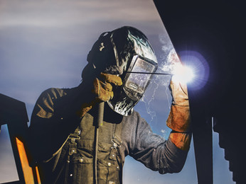 Welding & Cutting ǀ Oxyacetylene (Oxy-Fuel) ǀ Process Tools & Types