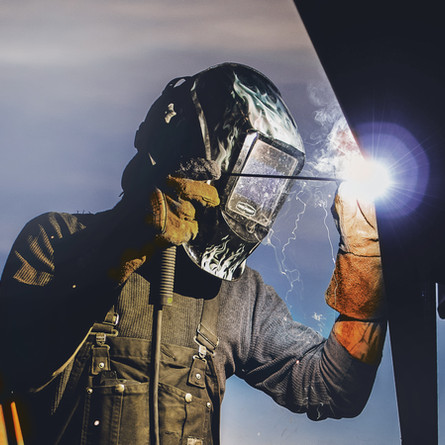 Wie hilft das Arbeitsschutzgesetz bei Hitze am Arbeitsplatz?