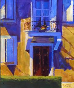 Student-Brent House.jpg