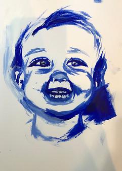 Student-Galia 30 Minute Baby.jpg