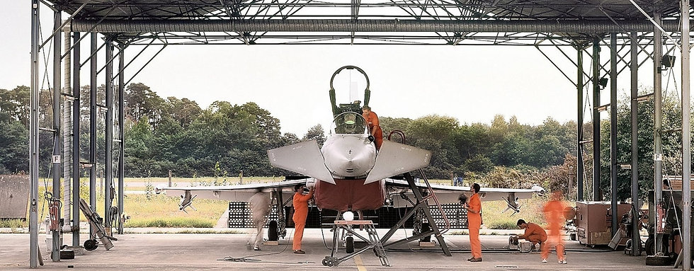 military-jet-fuel_edited_edited.jpg