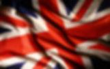 union-jack-uk-great-britain-flag-abstrac