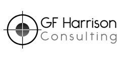 GFHCCC new logo White.jpg