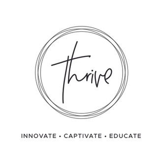 Thrive Logo v1-Black.jpg