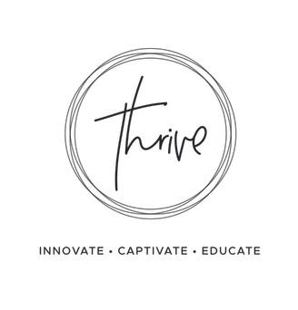 Thrive Logo v1-Black.jpg