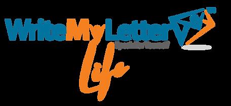 WriteMyLetter%20Life%20-%20SFY%20(transp