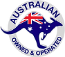 Aussiemade.png
