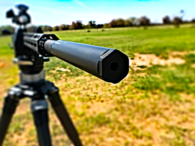 tripod front.png
