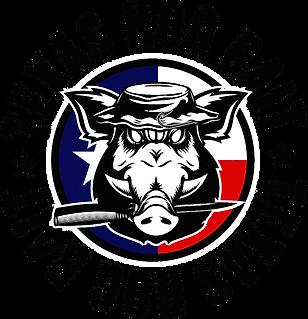 Texas Hog Bait.PNG