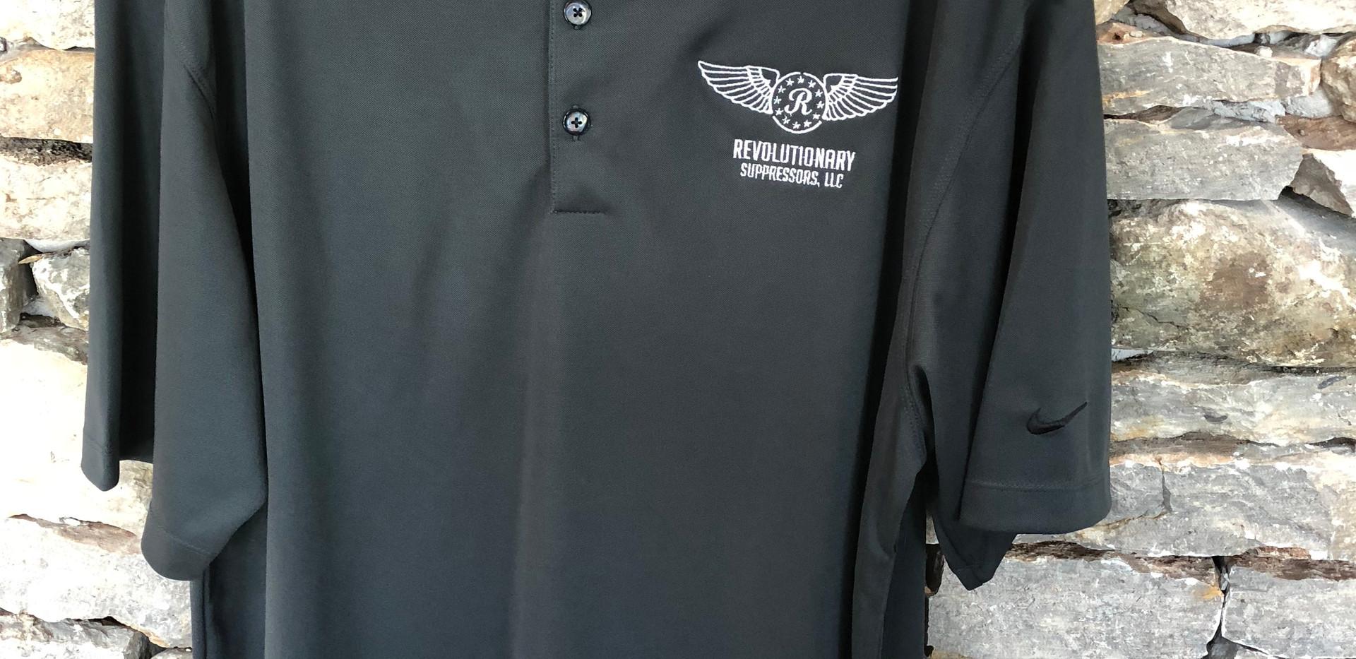Rev Shirt