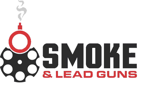 smok.png