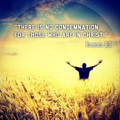 Moving From Condemnation to Transformation