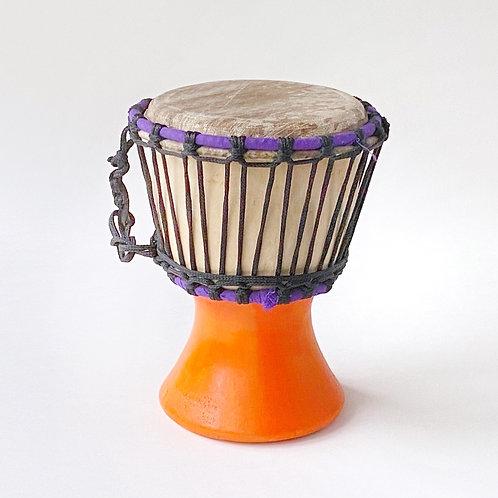 6吋Djembe非洲鼓