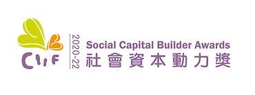 SCB Logo_2020-22_preview.jpg