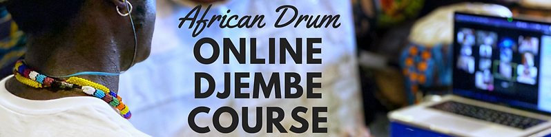 online-djembe-banner.png
