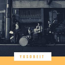 Yusobeit.png