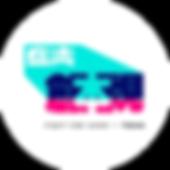 logo_design_V3white.png