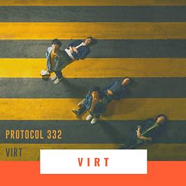 Virt.png