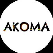 AKOMAlogo_circle.png