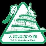big_taipowaterfrontpark.png