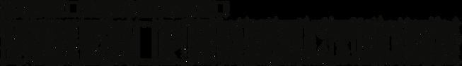 logo_mar18.png