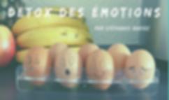 Détox des émotions.png